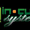Incube System | Malaysia Door Manufacturer | Laminated Door Supplier | Solid Wood Door
