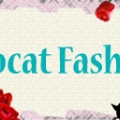 Cleocat Wholesale Fashion | Korean Fashion | Women Fashion