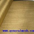 filter mesh ,industry mesh ,EMI shielding mesh |www.generalmesh.com