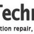 PCB Repair Malaysia – JESS TECHNOLOGY SDN BHD